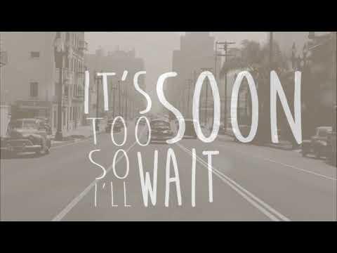 https://www.youtube.com/watch?v=C81WYqKMI84