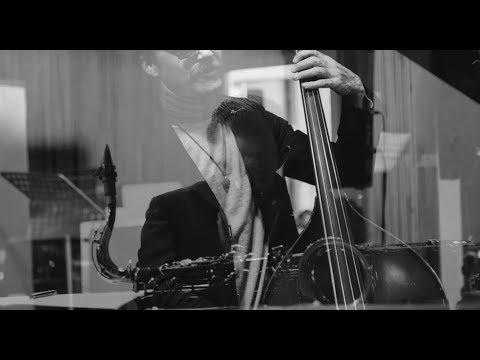 Wojtek Mazolewski Quintet - When Angels Fall (Krzysztof Komeda) online metal music video by WOJTEK MAZOLEWSKI