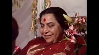 Пуджа на Шри Вишнумайа thumbnail