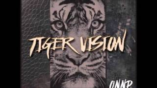 #3 OKAZ NNP   WHAT'S UP, WHAT'S HAAPNIN' (REMIX TIGER VISION MIXTAPE  AUDIO)