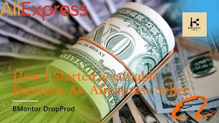 ✅🔥 How to BECOME A seller on Aliexpress ✅ BEST METHOD TO GET A VERIFIED ACCOUNT FOR DROPSHIPPING 🔥✅