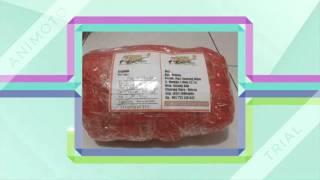 0857 7512 8847    Distributor Tepung Biang Fried Chicken