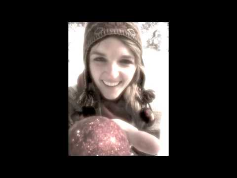Naomi Hooley & Rob Stroup's Winter Wonderland