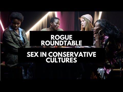 Anal-Sex in einer Kabine