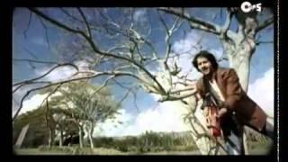 Ehsas (Full Song) - Atif Aslam  -HD .mp4