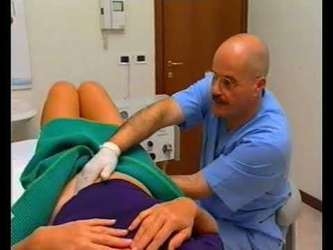 Il modo migliore per trattare prostatite cronica