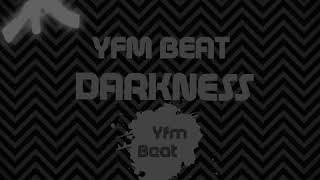 Darkness YFM beat hip hop beat