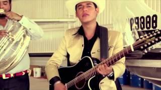 Entre Platicas y Dudas - Ariel Camacho y los Plebes del Rancho (Video)