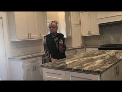 Realtor Buys His Mom Her Very Own Home