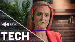 Full Frontal Rewind: The Best of Big Tech At Its Worst | Full Frontal on TBS