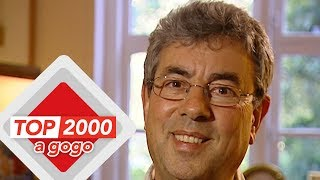 10CC - Dreadlock Holiday | The Story Behind The Song | Top 2000 a gogo