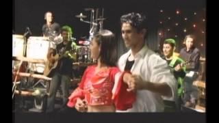 Trio Alto Astral.DVD COMPLETO.