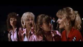 Grease 2 - Who's That Guy?