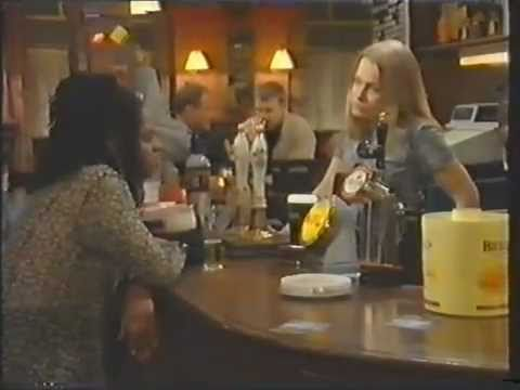 Della & Binnie (EastEnders) - Part 5