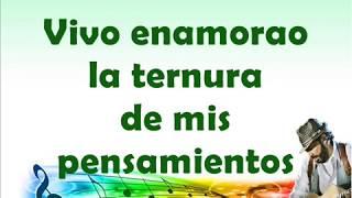 Yo vivo enamorao - Juan Luis Guerra y 440