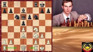 What exactly should you do in the middlegame?