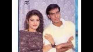 Meri Seeti Baj Gayee [Full Song] (HD) - Ek Hi Raasta - YouTube