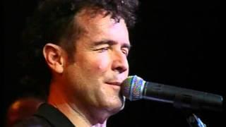 Johnny Clegg & Savuka - Tatazela - Heineken Concerts 97