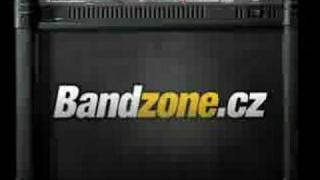Bandzone.cz - žijeme hudbou
