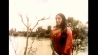 Thangaali yalli Naanu Theli Bandhe - Janma Janmada Anubandha