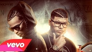 La Nueva Gerencia | Farruko Ft. Arcangel ® (Video Music 2014)