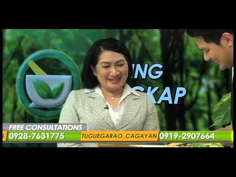 Kung paano upang pagalingin pagkatapos ng pag-alis ng kuko ng daliri ng