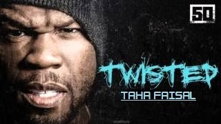 50 Cent--Twisted