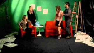 The Stripping Dead - Video Youtube