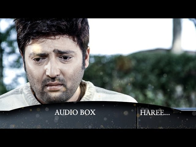 Thumnail of 'Hare Hare' OST Song Movie Classic HD