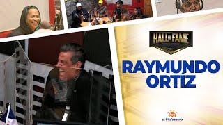 Cosas o eventos que te dañan unas vacaciones – Raymundo Ortíz