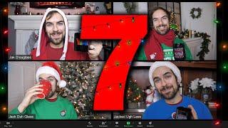 ROYALTY FREE CHRISTMAS SONGS #7