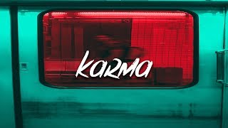 Austin Awake - Karma (Lyrics) - YouTube