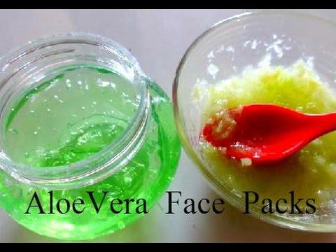 Facials bran review
