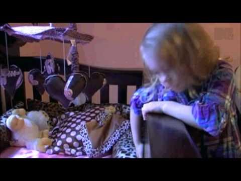 Teen Mom 2 Season 5 (Promo)