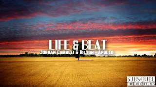 Jordan Comolli & Hilton - Apollo