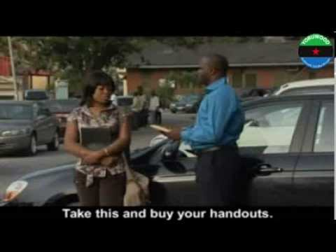 Omoniyi 2 - Nollywood Yoruba Movies
