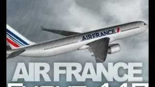 История бизнеса / Історія бізнесу / Авиакомпания Air France