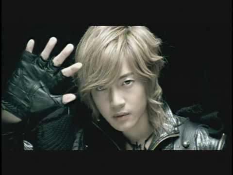 Download [HQ] SS501 Unlock MV HD Mp4 3GP Video and MP3