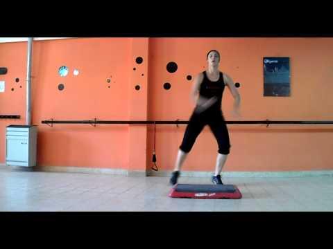 Artrosis de los efectos conjuntos de tobillo