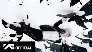 G-DRAGON - COUP DETAT M/V