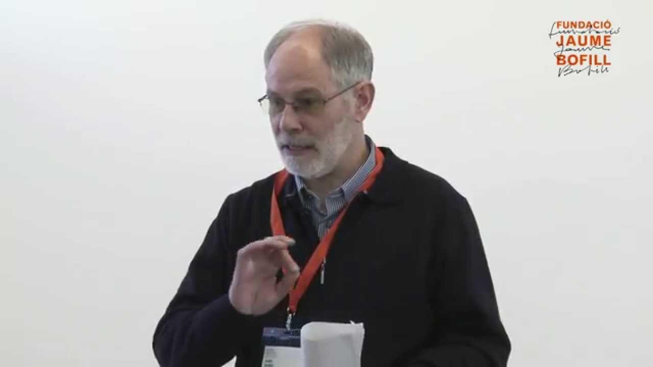 L'èxit de la interculturalitat - IES Eduard Fontserè