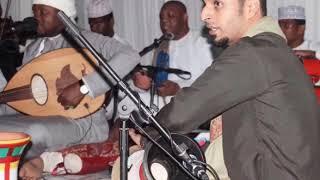 تحميل اغاني الفنان عبيد بوالخير..عطرك كسرته (استديو) 2005 bol7rooz.25 MP3