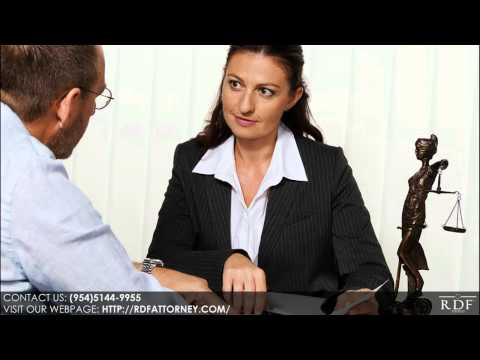 Qualities of a Good Defense Lawyer