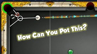 Changing 50k Coins into 10,000,000 Coins - LasVegas to Bangkok without Losing Any Game - 8 Ball Pool