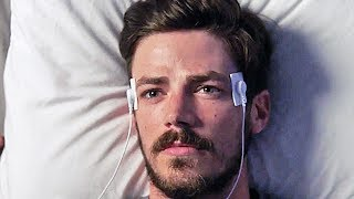 The Flash season 3 - download all episodes or watch trailer #1 online