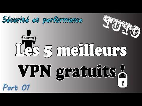 France social site de rencontre