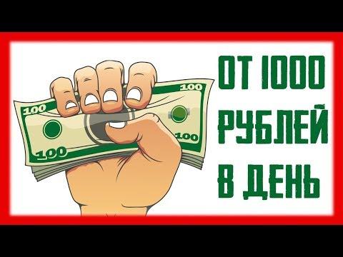 Энциклопедия бинарных опционов