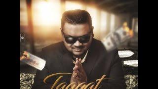 Kronik 969 - Taaqat - thekronik969