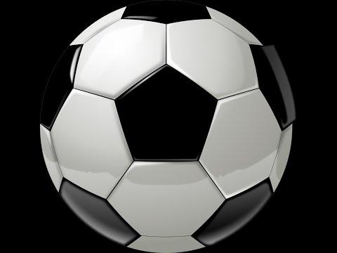 Bolton wanderers winning goal