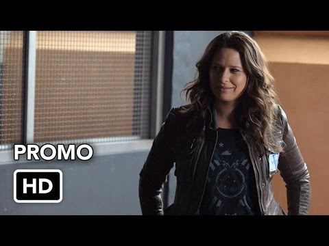 Scandal 4.07 (Preview)